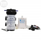Booster Pumps & Accessories