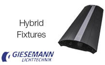 Hybrid Fixtures