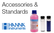 Accessories & Standards