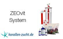 ZEOvit System