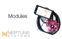 Apex Modules