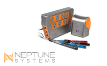 Neptune Systems Apex