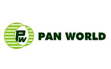 Pan World