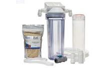 Biopellet Reactors