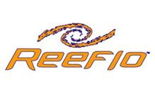ReeFlo