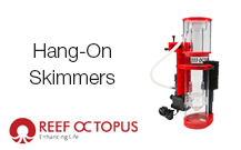 Hang On Protein Skimmers