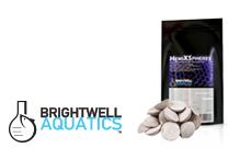 Brightwell Aquatics