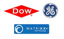 Matrikx, GE, Dow