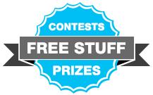 Free Stuff & Prizes