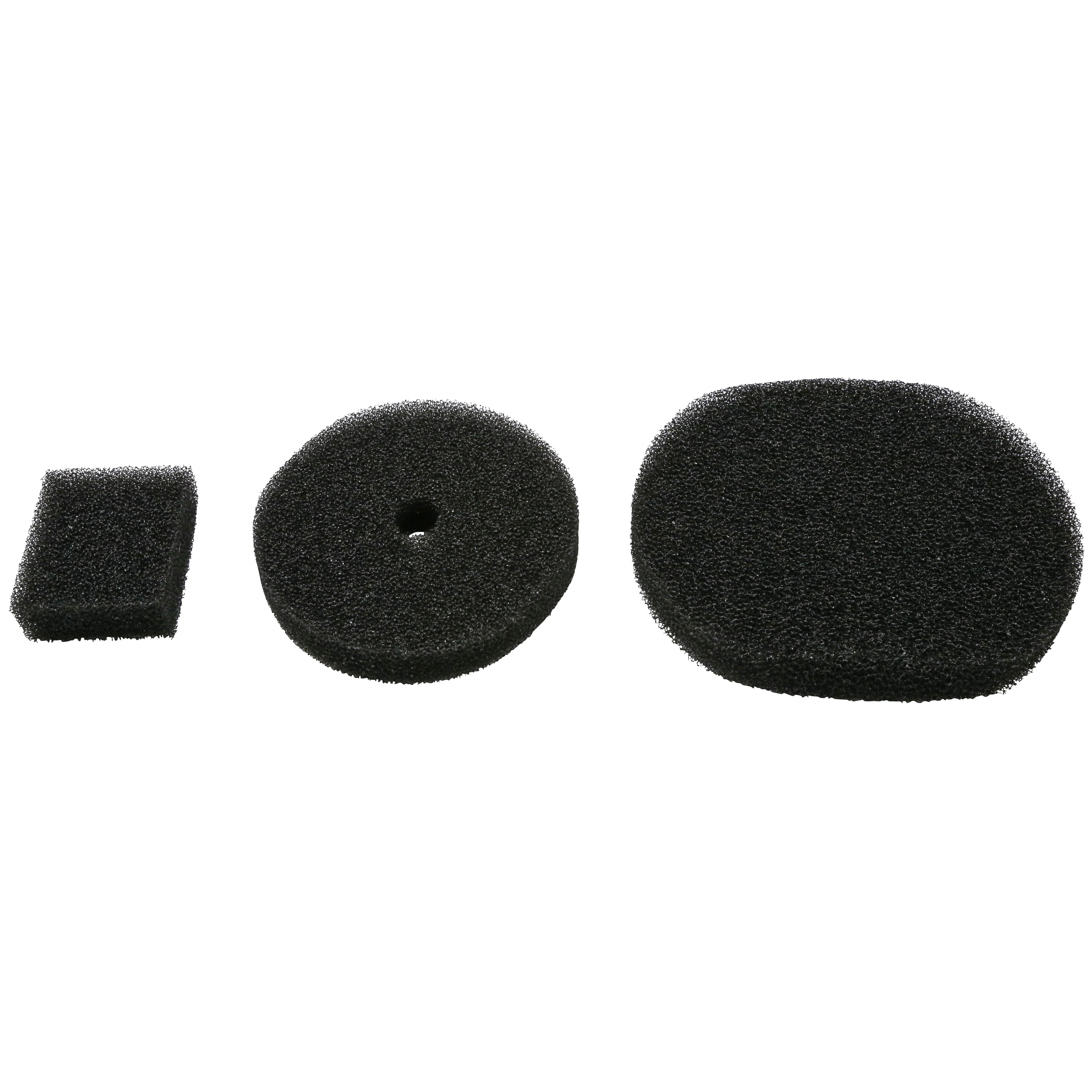 GLM013 Replacement Sponge for FM150 - Skimz