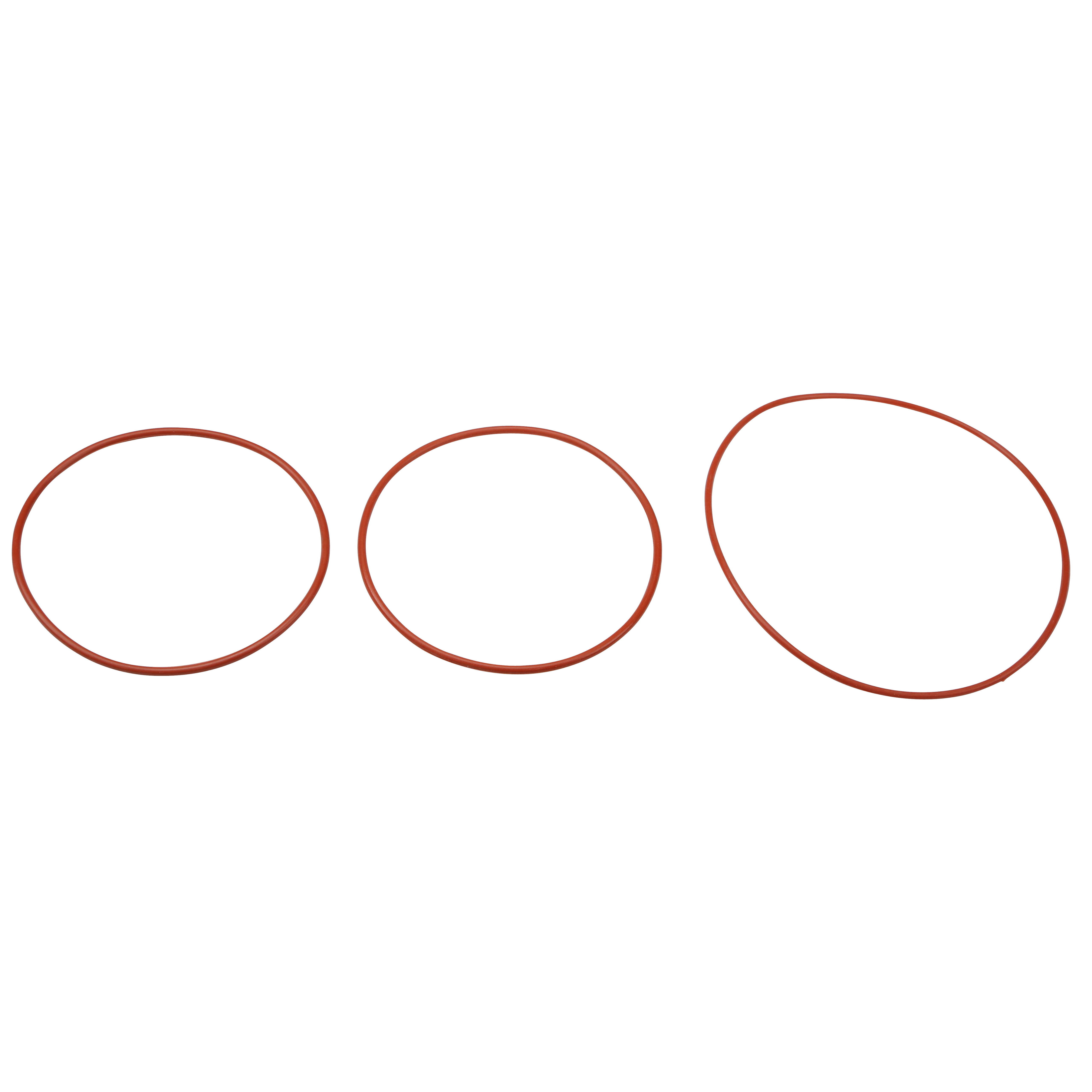 OQ003 Replacement Skimmer O-Ring for...