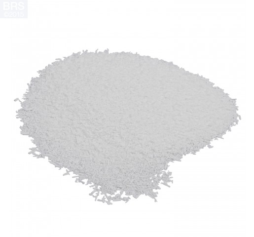 BRS Bulk Soda Ash (Sodium Carbonate)