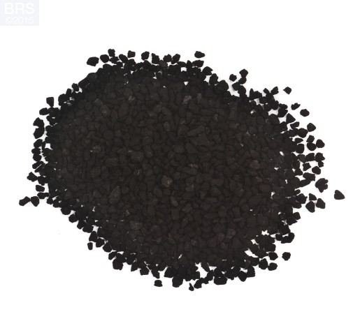 BRS Bulk Large Particle LIgnite Carbon
