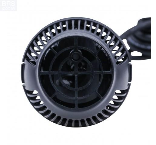 Hydor Koralia 12V Controllable Powerhead