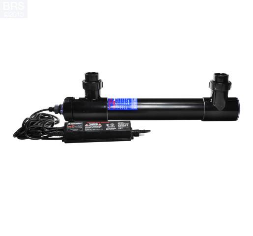 Emperor Aquatics Smart UV LITE 25 Watt