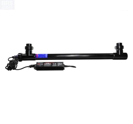 Emperor Aquatics Smart UV LITE 40 Watt
