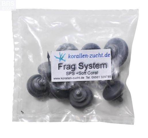 KZ Frag System for SPS & Soft Corals