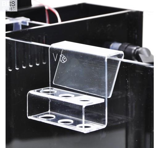 Vertex Sensor Mount
