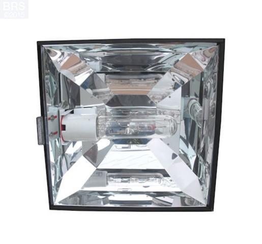 Cayman Sun Metal Halide Lighting System