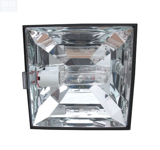 Cabo Sun Single Ended Metal Halide Reflector