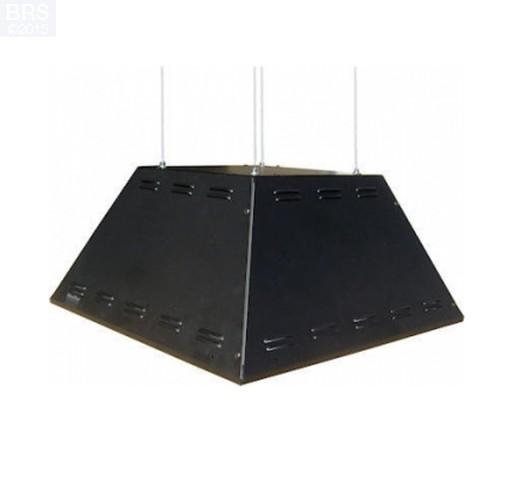 Hamilton Cozumel Sun Single Ended Metal Halide Lighting System