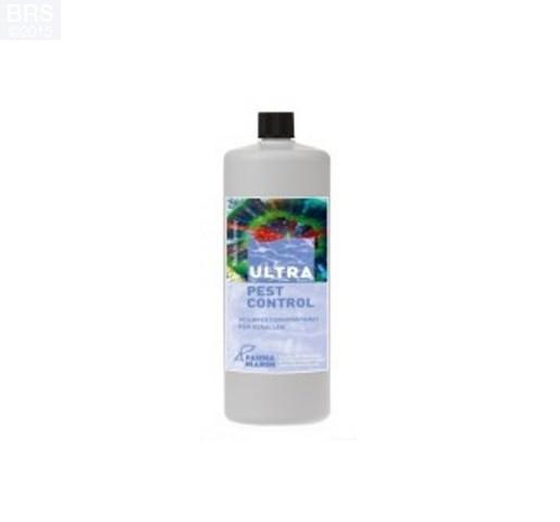 Fauna Marin Ultra Pest Control