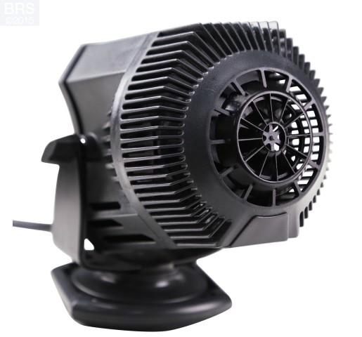 Sicce Voyager HP 4000 Stream Pump - 4000 GPH
