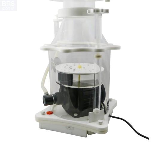 Skimz Monzter SM203 DC Series Protein Skimmer