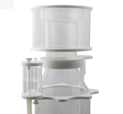 Skimz Monzter SM163 DC Internal Protein Skimmer