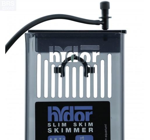 Hydor Slim-Skim Protein Skimmer