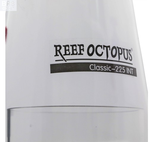 Reef Octopus Classic 225 Internal Protein Skimmer
