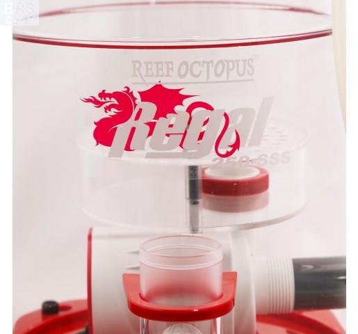"Reef Octopus 10"" Regal 250SSS Space Saving Protein Skimmer"