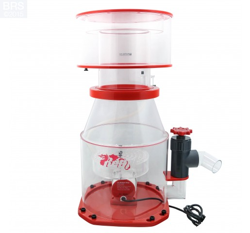 "Reef Octopus 12"" Regal 300SSS Space Saving Protein Skimmer"