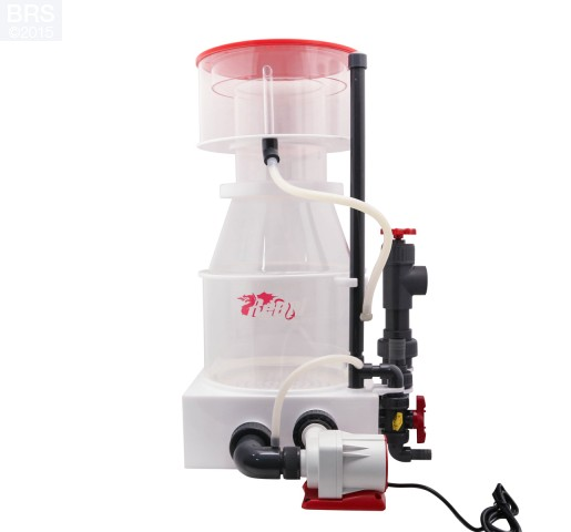 "Reef Octopus 12"" Regal 300EXT Recirculating Protein Skimmer"