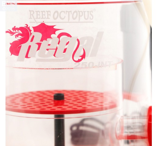 "Reef Octopus 10"" Regal 250INT Internal Protein Skimmer"