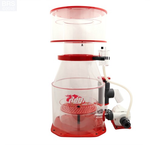 "Reef Octopus 12"" Regal 300INT Internal Protein Skimmer"