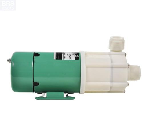 Iwaki WMD-20RLXT (540 GPH)