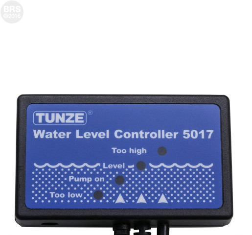 Tunze Osmolator Universal 3155 Auto Top Off