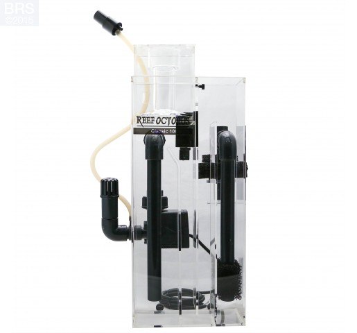 Reef Octopus Classic 100 Hang-on-the-Back Protein Skimmer