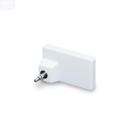 Aqua Illumination Wireless Adapter in White or Black
