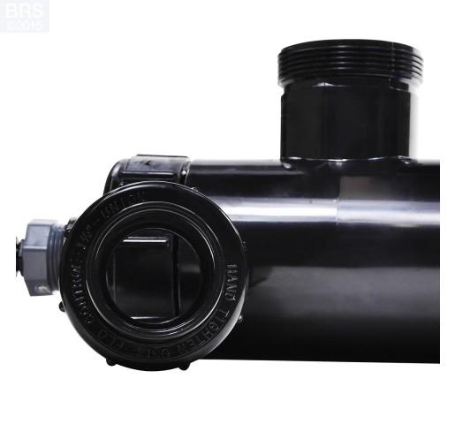Emperor Aquatics Smart UV 25 Watt