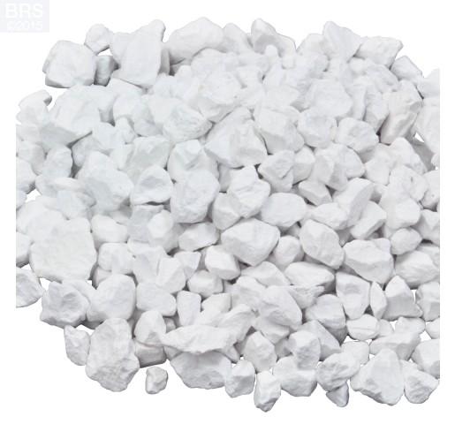 Korallen-Zucht ZEOmag Magnesium Granulate 1 kg