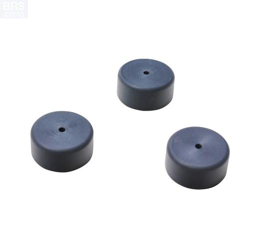 KZ Base Parts - 10 Pack