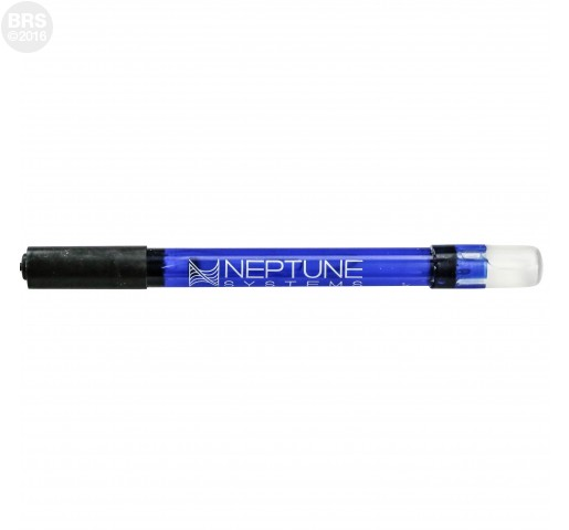 Lab Grade and Standard Grade pH Probe - Neptune Systems