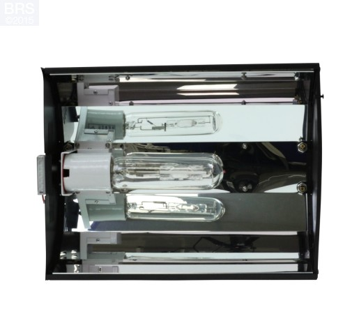 Bali Sun Single Ended Metal Halide Lighting System