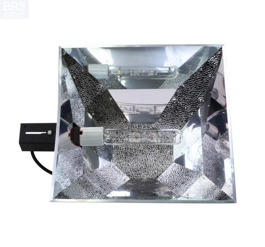 Hamilton Cabo Sun Metal Halide Lighting System