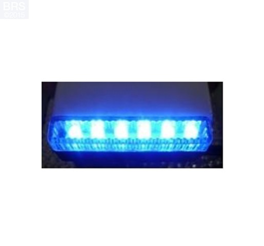 Cayman Sun Double Ended Metal Halide Lighting System