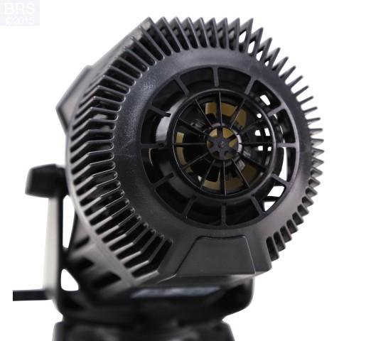 Sicce Voyager HP 3200 Stream Pump - 3200 GPH