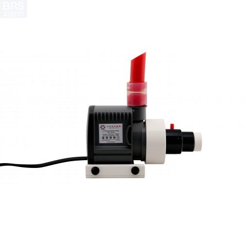 Vertex Omega 130 Protein Skimmer View 2