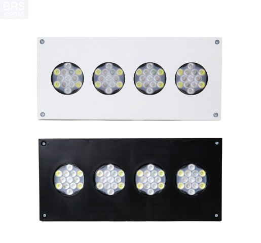 Aqua Illumination Hydra FiftyTwo LED Module